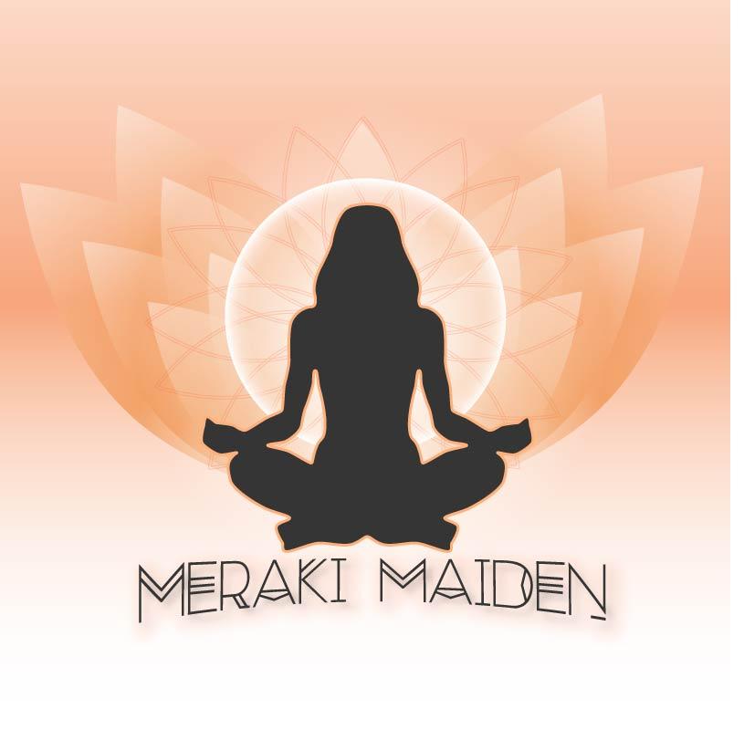 meraki-maiden-logo
